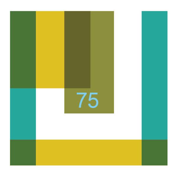 jargon 75 gift card